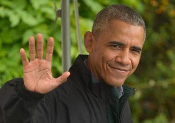 Vì Sao Obama Được Ngưỡng Mộ Ở Việt Nam?