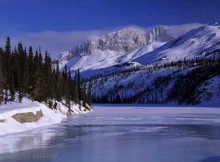 Alaska Vùng Đất Lớn Kỳ Diệu